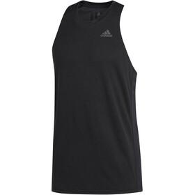 new product e5989 0541e Adidas España tienda online   Campz.es